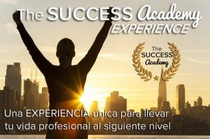 The Success Academy Experience